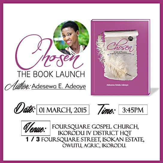 adesewa-adeoye-chosen-book-launch