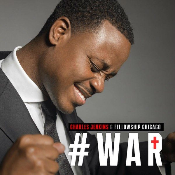 charles-jenkins-war-video