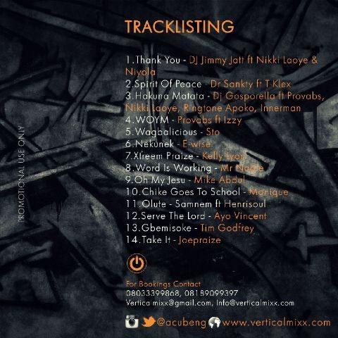 dj-acube-switch-vol-2-tracklisting