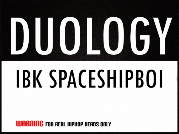 ibk-spaceshipboi-duology