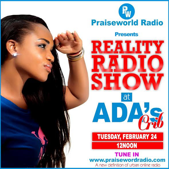 reality-radio-praiseworld-ada