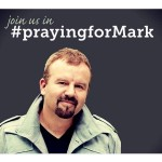 Casting Crowns' Lead Singer Mark Hall Is Out Of Surgery To Remove Cancer