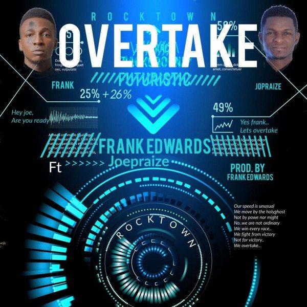 frank-edwards-overtake-joe-praize