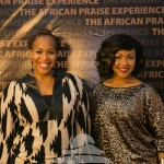 PHOTOS:  The African Praise Experience #TAPE3 | @HouseOnTheRockC @TheExperienceLG
