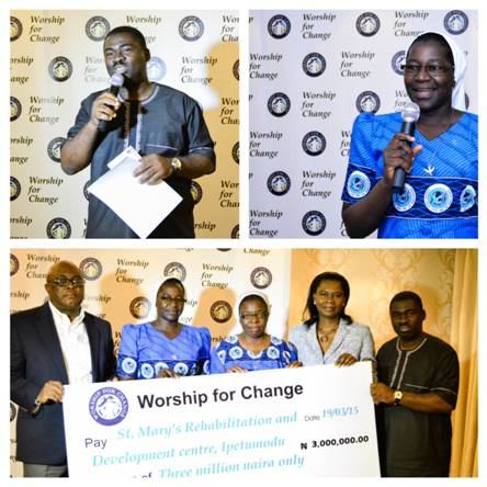 worship-for-change-beneficiaries