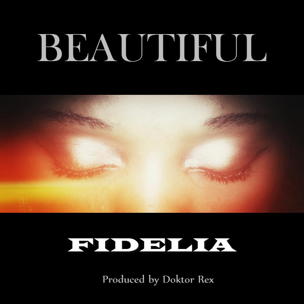 Fidelia - Beautiful
