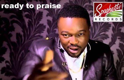 Mike-Abdul-Ready-to-praise