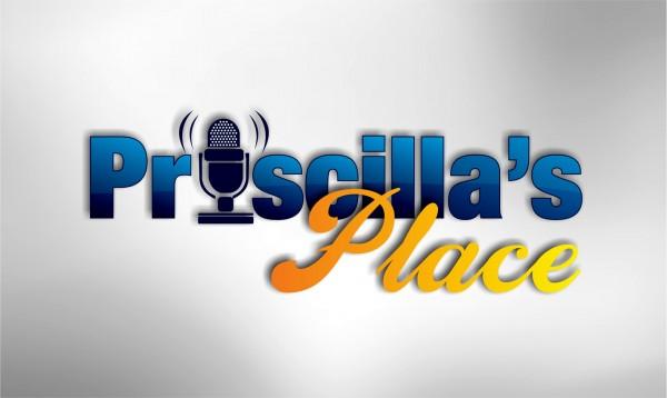 Priscilla_place_logo