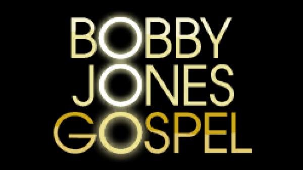 bobby-jones-gospel