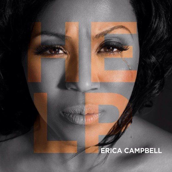 erica-campbell-album-tracklisting