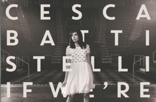 francesca-battistelli-he-knows-my-name
