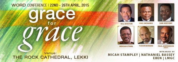 hotr-conference-grace-for-grace-ad