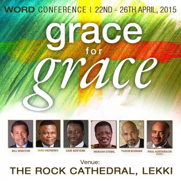 hotr-dominon-word-conference