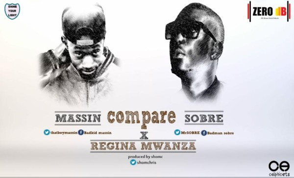 massin-compare-sobre-regina-mwanza