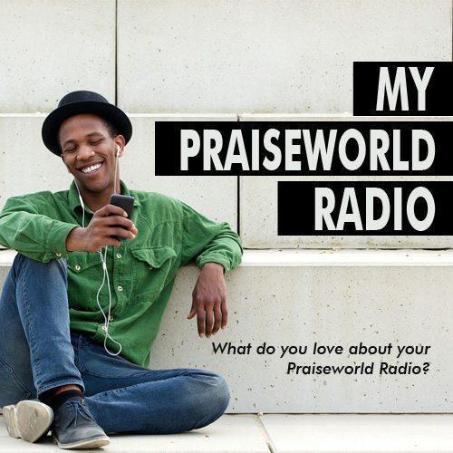 my-praiseworld-radio
