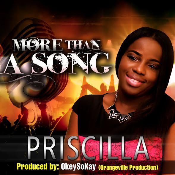 priscilla-more-than-a-song