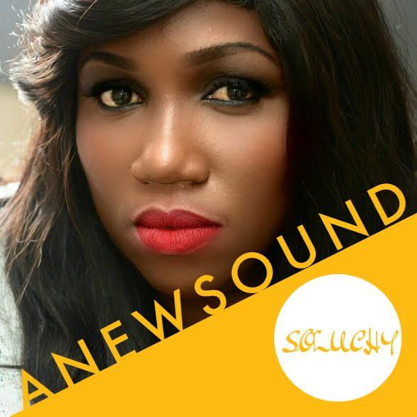 soluchy-a-new-sound