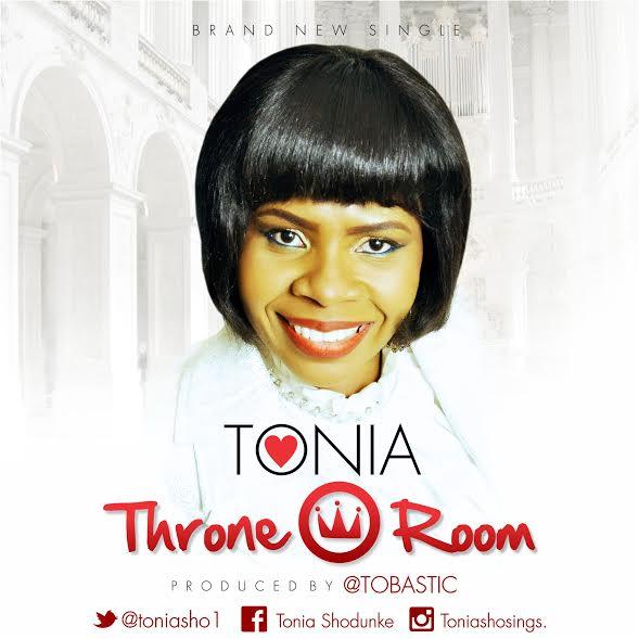 tonia-throne-room