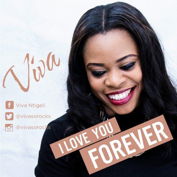 viva-love-you-forever