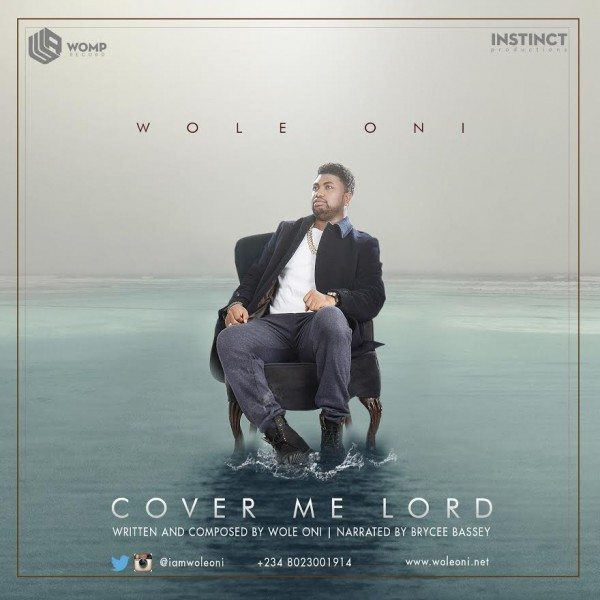 wole-oni-cover-me-lord