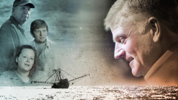 billy-graham-fishers-of-men