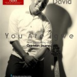 MUSIC: David Omodunmiju – You Are Igwe | @DavidOmodunmiju