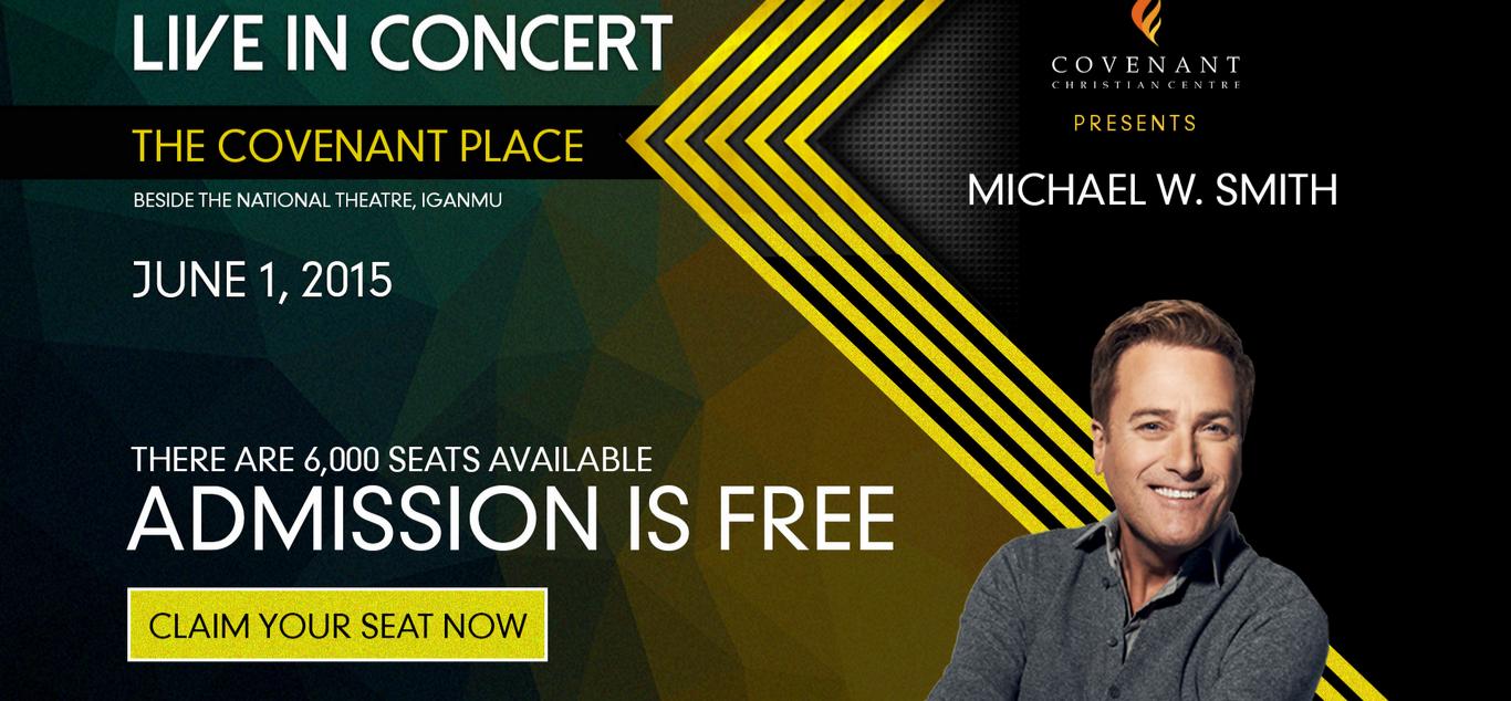 michael-smith-live-concert-lagos
