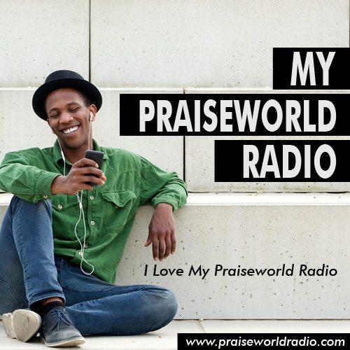 my-praiseworld-radio-cover