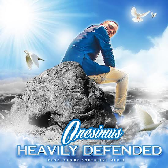 onesimus-heavily-defended