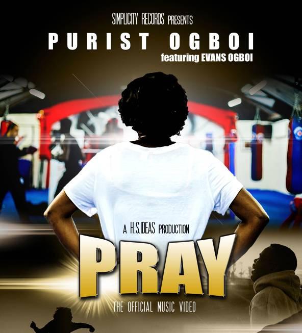 purist-ogboi-pray-evans