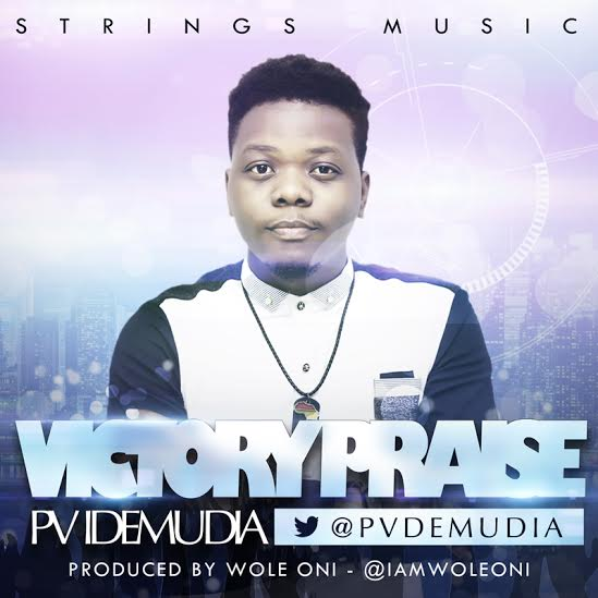 pv-idemudia-victory-praise