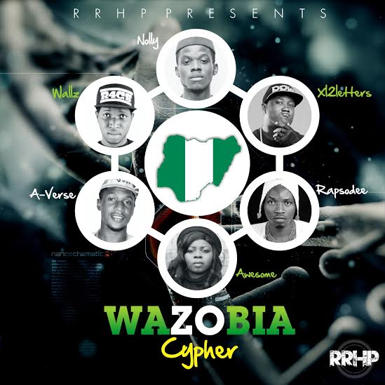 rrhp-wazobia-cypher-cover