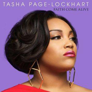 tasha-page-lockhart-