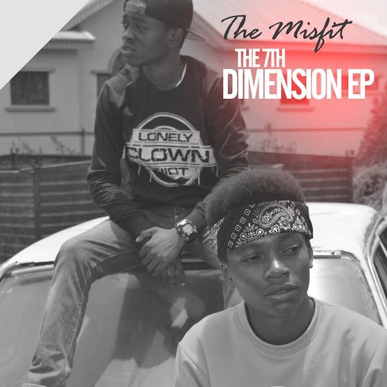 the-misfit-7th-dimension