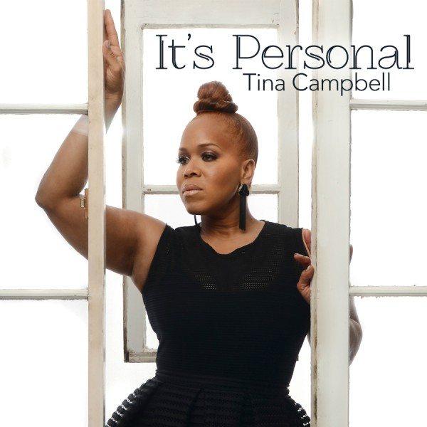 tina-campbell-its-personal