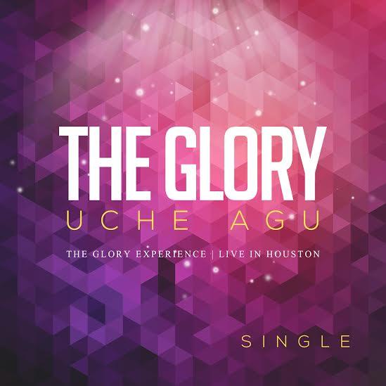 uche-agu-the-glory
