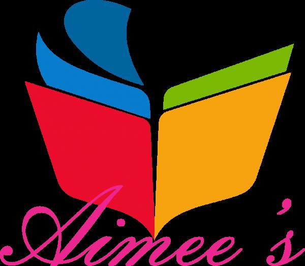 aimee-logo