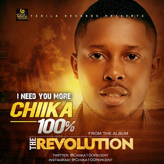 chiika-100-need-you-more