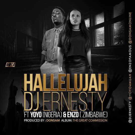 dj-ernesty-halleluyah-yoyo-enzo
