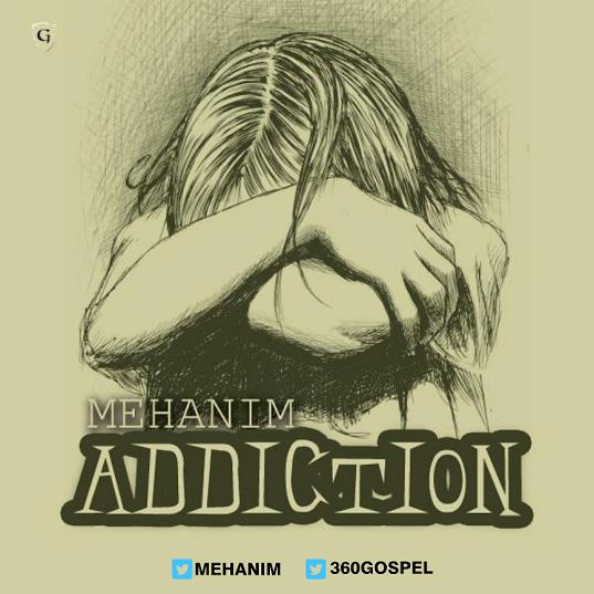 mehanim-addiction