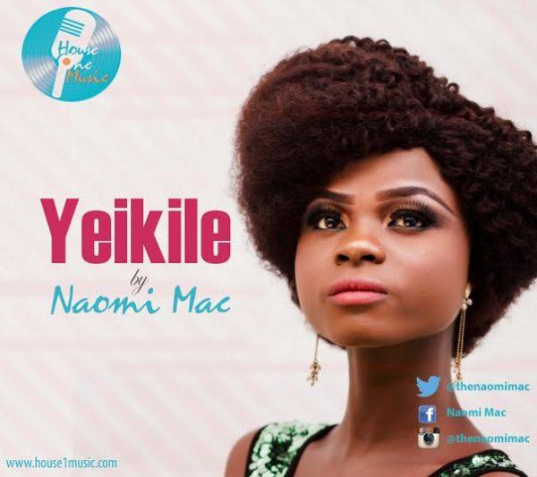 naomi-mac-yeikile-video