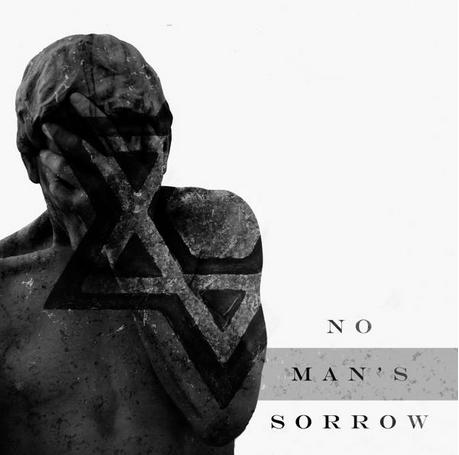 omari-no-mans-sorrow