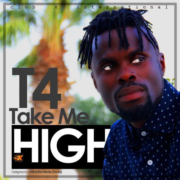t4 higher