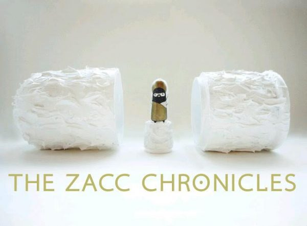zacc-chronicles