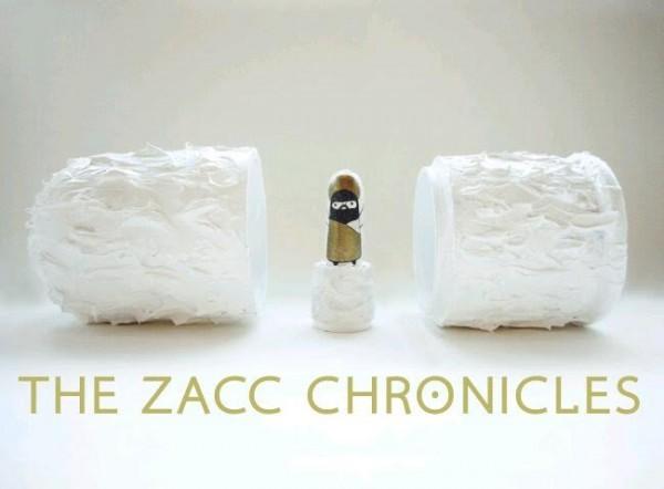 rp_zacc-chronicles-600x442.jpg
