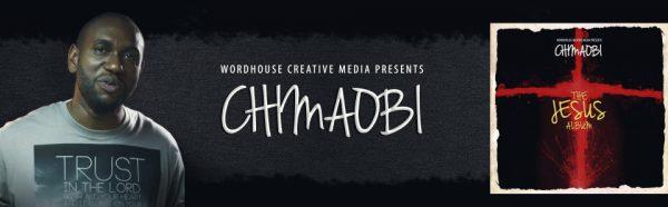 Chimaobi page-photo-361439