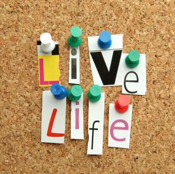 Live-Life-1