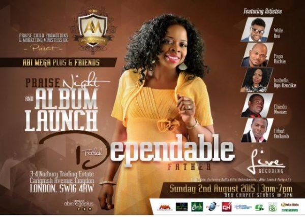 abi-mega-plus-album-launch