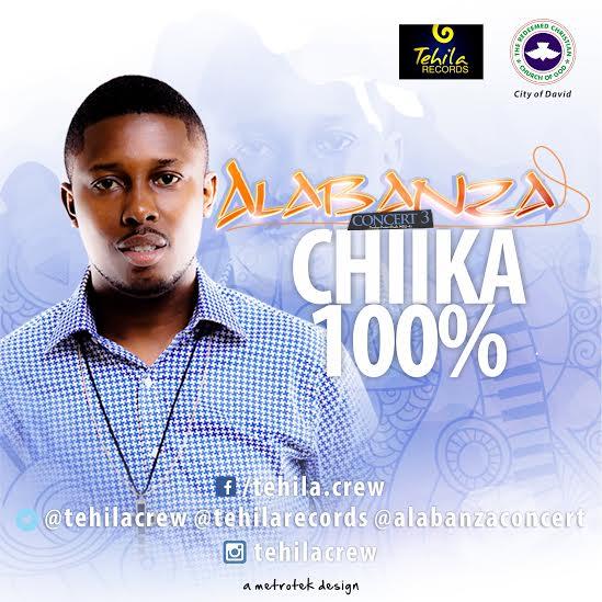 alabanza-chiika-100