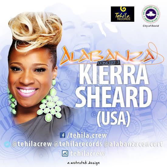 alabanza-kierra-sheard
